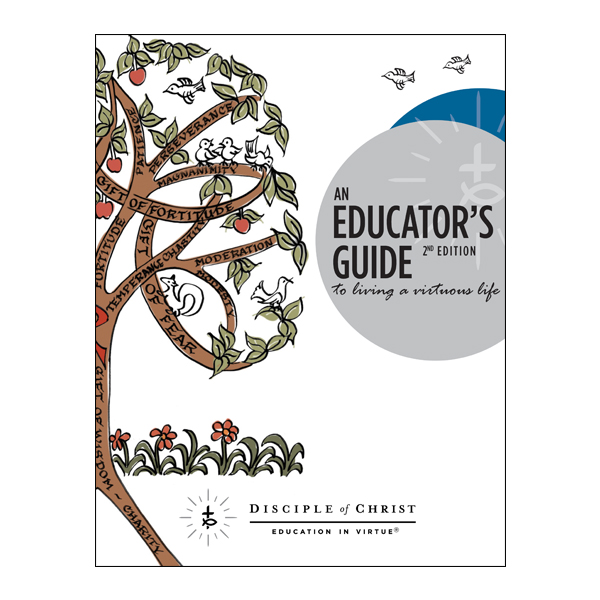 Educators_Guide_2nd_edition_store